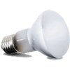 Лампа Repti Zoo точечного нагрева 35Вт д-террариумов (BS63035)