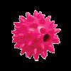 """Triol Игрушка """"Мяч с большими шипами"""" с отверстием 6см д-собак (BW326)"""