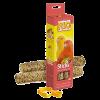 """Палочки """"Рио"""" 2*40г д-канареек с медом и полезными семенами"""