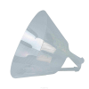 Защитный воротник д-животных h-5мм, L-170мм (P517)