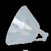 Защитный воротник д-животных 115мм (P519)