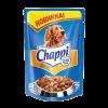 """Влаж.корм """"Чаппи"""" 100г пауч мясное изобилие"""