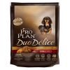 """Сухой корм """"Pro Plan"""" Duo Delice 2,5кг для собак мелких и карликовых пород с курицей и рисом"""