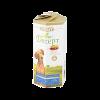 Тит - Бит Печенье 350г д-собак  диетическое