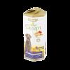 Тит - Бит Печенье 350г д-собак овсяное