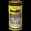 "Корм ""Тетра Min"" 100мл д-рыб мелкие гранулы"