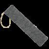Когтеточка настенная  ковролин  001