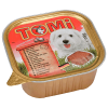 """Консервы """"Томи"""" 300г д-собак говядина м у"""