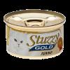 """Консервы """"Stuzzi Gold"""" 85г д-кошек тунец в соб.соку"""