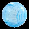 Triol Колесо-шар 27см прогулочный д-грызунов (А5-1050)