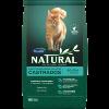 "Сухой корм ""Гуаби Натурал"" 1,5 кг д-кастр.кошек"
