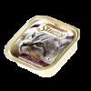 """Консервы  """"Mister Stuzzi Cat"""" 100г д-стерилиз. кошек (алюпак)"""