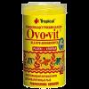 """Корм Тропикал """"Ovo-vit"""" 100мл укрепляющий яичный корм д-рыб (хлопья)"""