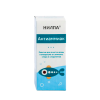 Нилпа - Антиаммиак средство д-очистки воды от аммиака ,хлора,хлораминов