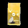 """Наполнитель """"Van Cat"""" комкующийся аромат ванили (без пыли) 5кг"""