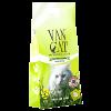 """Наполнитель """"Van Cat"""" Natural комкующийся д-крупных кошек (без пыли) 15кг"""