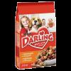 """Сухой корм """"Дарлинг"""" 2,5кг д-собак курица - овощи"""