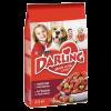 """Сухой корм """"Дарлинг"""" 2,5кг д-собак мясо - овощи"""