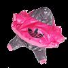 АрниДог Комбинезон Adidas розовый зимний (Н-089-M)