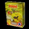 """Песок """"Витапол"""" Vitapol Smakers д-птиц анисовый 1,5кг"""