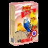 "Песок ""Витапол"" Vitapol Smakers д-птиц с ракушками 1,5кг"