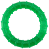 "Triol Игрушка ""МегаКольцо"" 17,6см из термопласт.резина д-собак (TPR21)"