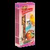 "Палочки ""Витапол"" Vitapol Smakers 90г д-волнистых попугаев с фруктами"
