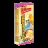 "Палочки ""Витапол"" Vitapol Smakers 80г д-волнистых попугаев с яичные"