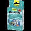 """Препарат """"Тетра Bactozym"""" 10кап. д-биофильтрации фильтра и воды"""