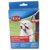TRIXIE Намордник тренировочный д-собак XS 15см (динна повод.30-35см)