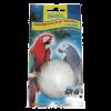 ВАКА Мин. камень с йодом  д-крупных и средних попугаев