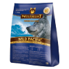 "Сухой корм ""WolfsBlut"" Wild Pacific Adult ""Дикий океан"" 7,5кг Б\З 6-рыб-морепрод-батат-облепиха д-со"