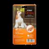 Тит - Бит Палочки City Dog с мясом кролика 70г