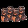Triol Ботинки №0 болонь (Дг-09000 )