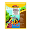 "Корм ""Sera"" Vipachips 15г д-сомов и донных рыб пакетик (чипсы)"