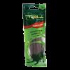 Лакомства Triol 40г д-собак Аппетитные колбаски из говядины