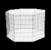Triol Вольер д-животных 61*91,5-К36 (Кл-25600)