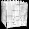 Triol Вольер д-животных 84*95-К2 (К-К2)