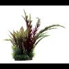 "Аквадекор ArtUniq Композиция ""Дизиготека"" из искусств. растений  (ART1130805)"