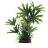 "Аквадекор ArtUniq Композиция ""Пальма зеленая"" искусств. растение(ART1130911)"