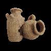 """Аквадекор ArtUniq декорат. """"Древние амфоры"""" 20*14*16см (ART2280150)"""