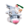 GiGwi Кот с пищалкой, 63см  (280.75227)