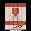 """Лакомство """"Clan Classic""""  мясные колбаски 25г д-кошек с говядиной"""