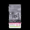 "Сухой корм ""ПроПлан Дуо"" 10кг д-кошек с чувств. пищевар.ягненок"
