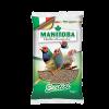"""Корм """"Manitoba"""" 1кг зерновая смесь д-экзотических птиц"""