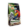 """Корм """"Manitoba"""" 800г зерновая смесь д-крупных попугаев"""