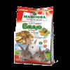 """Корм """"Manitoba"""" MY RABBIT BRAVO"""" 600г для карликовых кроликов"""