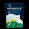 """Наполнитель """"AromatiCat"""" Диагностический селикагелевый 3л ( 1,25 кг)"""