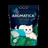 """Наполнитель """"AromatiCat"""" Классика селикагелевый 3л ( 1,25 кг)"""