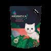 """Наполнитель """"AromatiCat"""" Яблоневый сад селикагелевый 10л ( 4.3 кг)"""